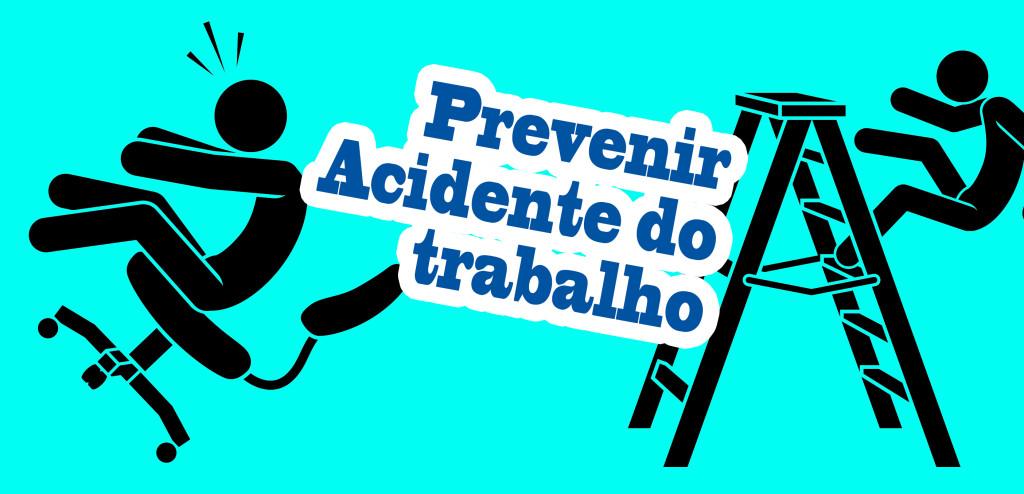 preveniracidentetrab