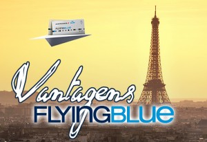 As-vantagens-da-FlyngBlue