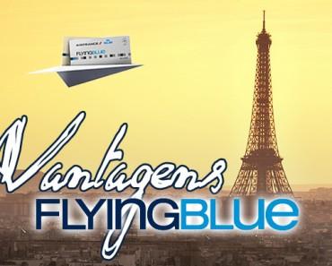 As-vantagens-da-FlyngBlue