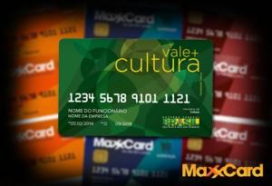 Cultura-com-o-MaxxCard